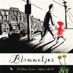Blommetjes – JonArno Lawson & Sydney Smith