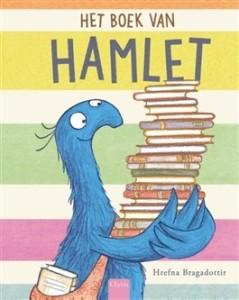 Het boek van Hamlet