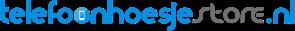 telefoonhoesjestore-logo