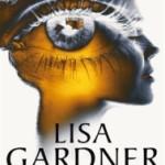 Tot op de bodem – Lisa Gardner