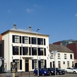 De Geus Breda