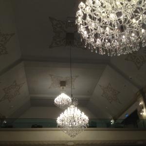 Grand Theatre Boekhandel