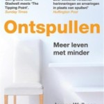 Ontspullen – James Wallman