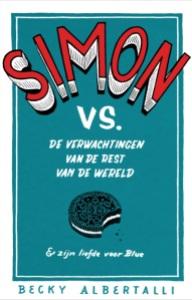 Simon vs-blauw