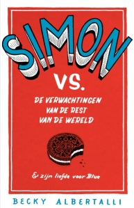 Simon vs-rood