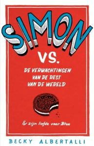 Simon vs-rood