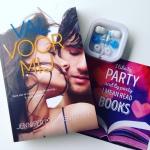 Blogtour: Val voor mij – Jennifer L. Armentrout