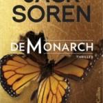 De Monarch – Jack Soren