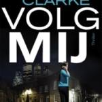 Volg mij – Angela Clarke
