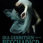Beschadigd – Ika Gerritsen
