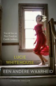 Een andere waarheid – Lucie Whitehouse