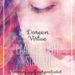 Laat je licht stralen – Doreen Virtue