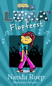 Luna's flopfeest