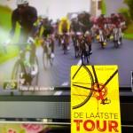De laatste Tour – Inge Duine