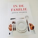 In de familie – Joyce Spijker