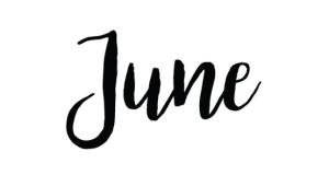Wrap-up juni: #boekperweek #prentenboekperweek #HRC2016